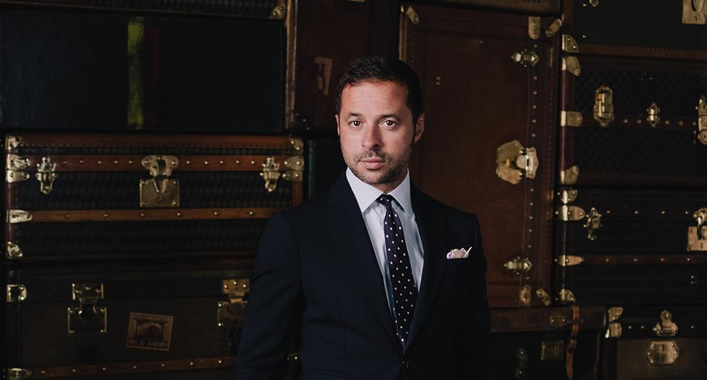 Gianfranco Maccarrone